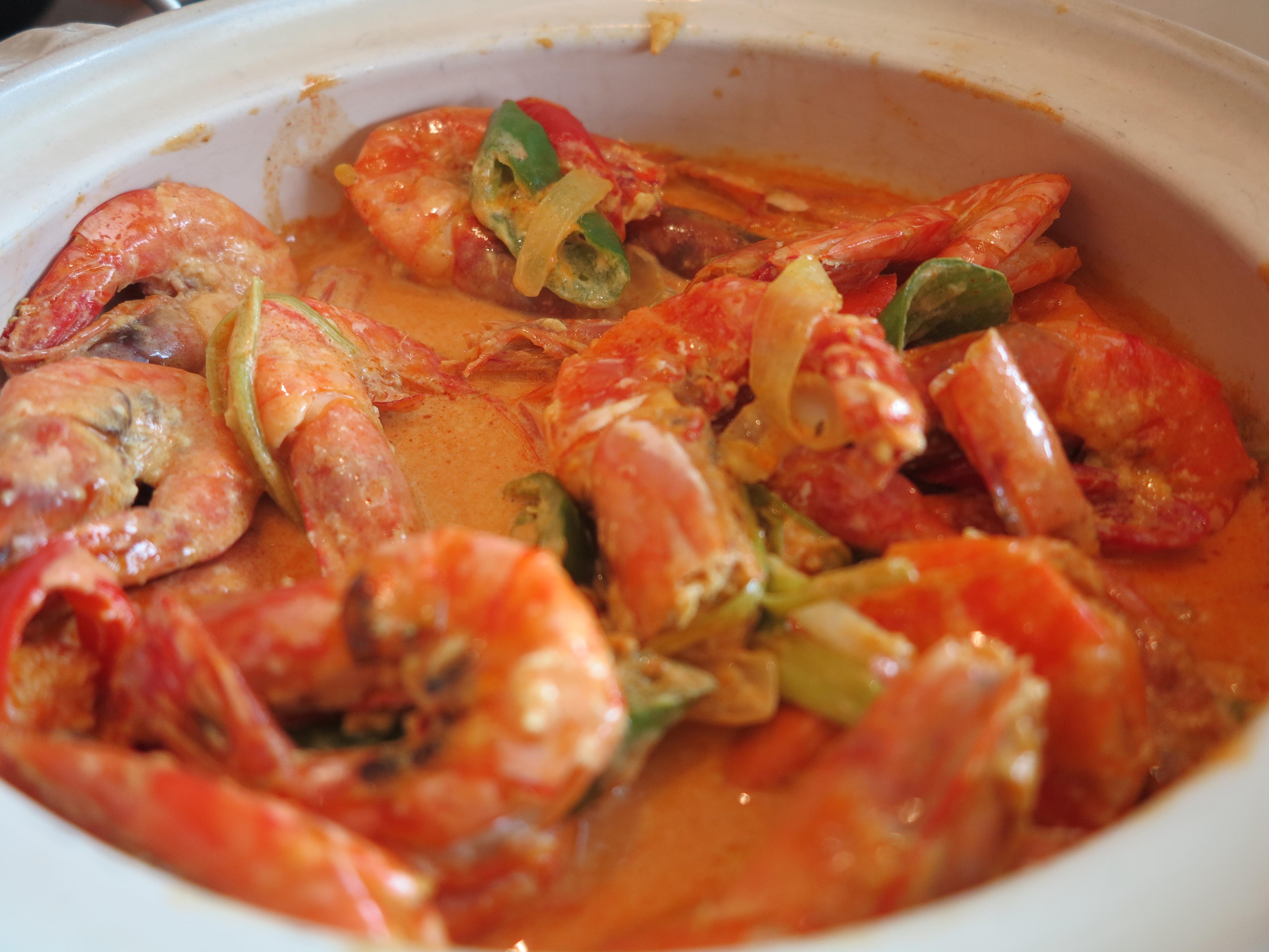 gourmand chic jw mariott hong kong buffet