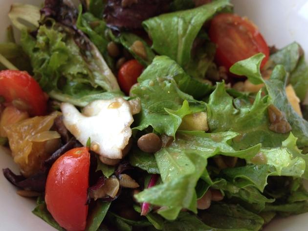 Day 3 Salad Final